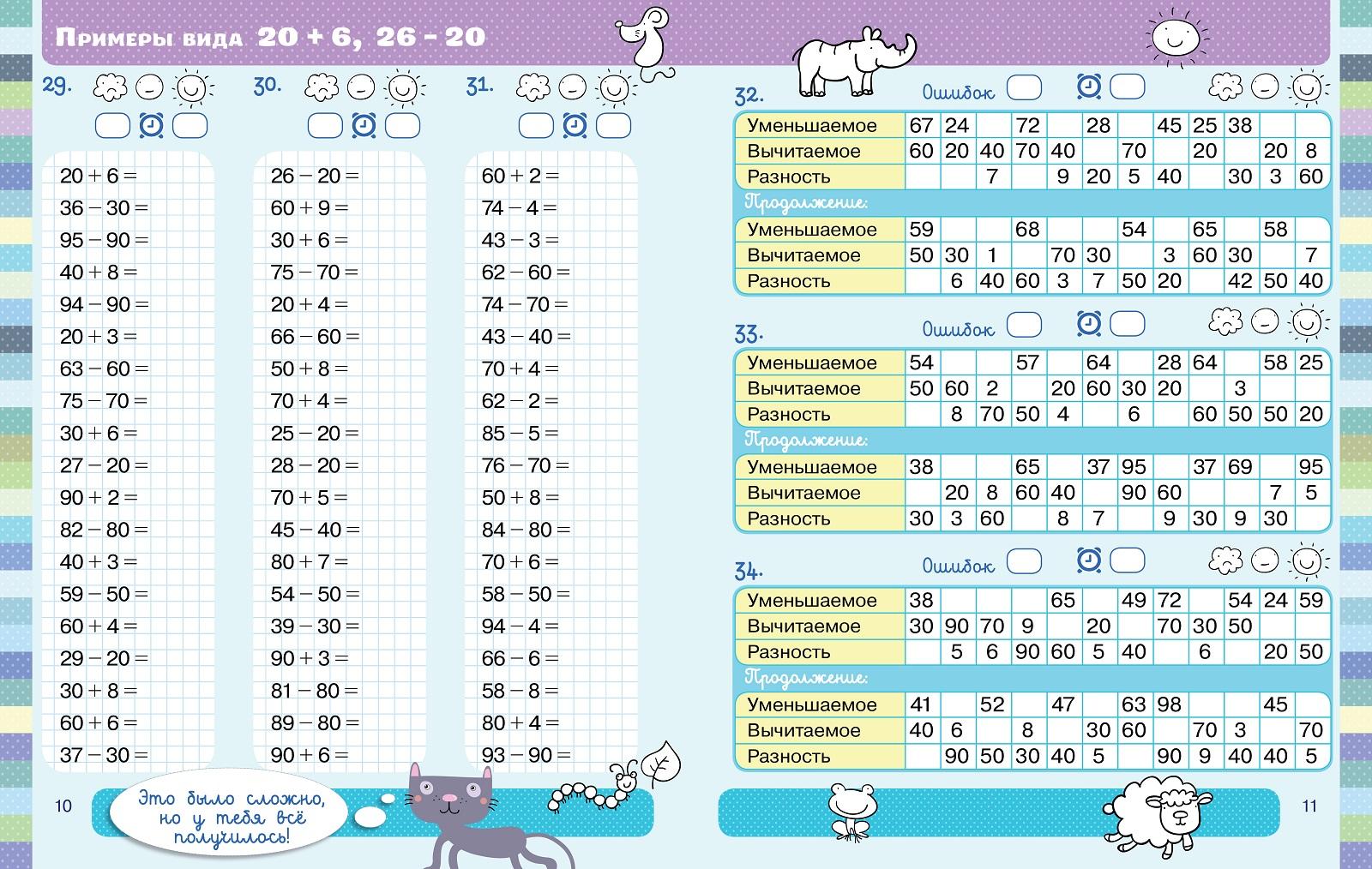 Подробный решебник по алгебре 7 класс мордкович